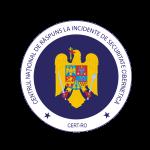 logo-cert-ro_150x150