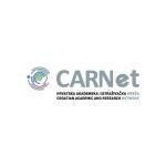 logo_CARNet_150x150