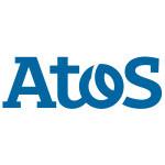 logo_atos_150x150