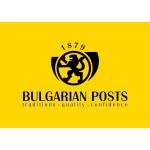 logo_bposts_150x150