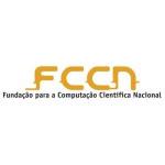 logo_fccn_150x150