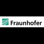 logo_fraunhofer_150x150