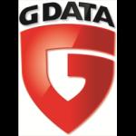 logo_gdata_207x207