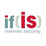 logo_ifis_150x150