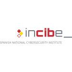 logo_incibe_300x300
