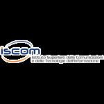 logo_iscom_150x150
