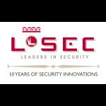 logo_lsec_150x150
