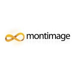 logo_montimage_150x150
