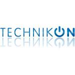 logo_technikon_150x150