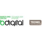 logo_tecnio_150x150