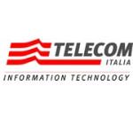 logo_telecom_180x180