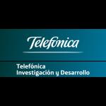 logo_telefonica_150x150