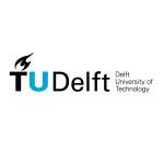logo_tu-delft_150x150