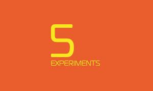 pic_experiments_300x180